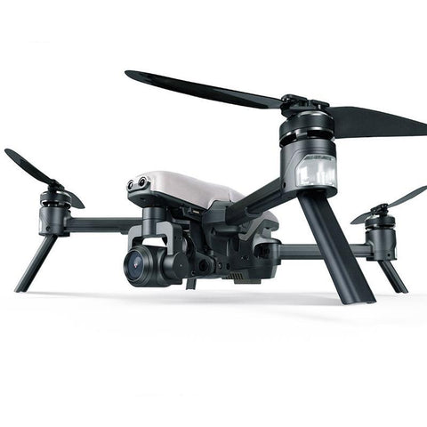 Walkera VITUS 320 5.8G Wifi FPV With 3-Axis 4K Camera Gimbal Obstacle Avoidance * Walkera Camera Drone - Periwinkle Online