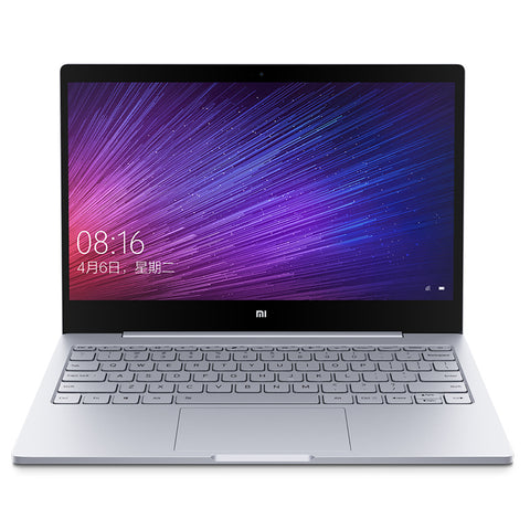 Xiaomi Mi Laptop Notebook Air i5-7200U