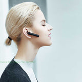 Xiaomi MI Bluetooth Headset Earphone Youth Edition Kit Charging Base Case