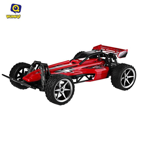 543 RC Racing Models Automatic Shows F1 Equation Racing Drift 6.0V Huanqi AliExpress - Periwinkle Online