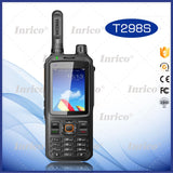 GSM/WCDMA Network Radio Walkie Talkies 4000mAh Battery Transceiver Equipment SIM card 2 way Radio * Baofeng Transceivers and Transmitters - Periwinkle Online