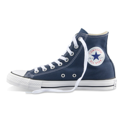 Converse All Star Unisex High Classic Skateboarding Shoe (Blue High) * Converse Skateboarding Shoes - Periwinkle Online