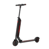 F0Z 7inch 36V 210w Mini Electric Scooter with foldable handle bar