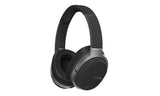 W830BT HIFI Noise Isolation Bluetooth Headphones Support NFC Apt-X