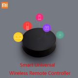 Xiaomi Mi Universal Smart Remote Controller Home Appliances