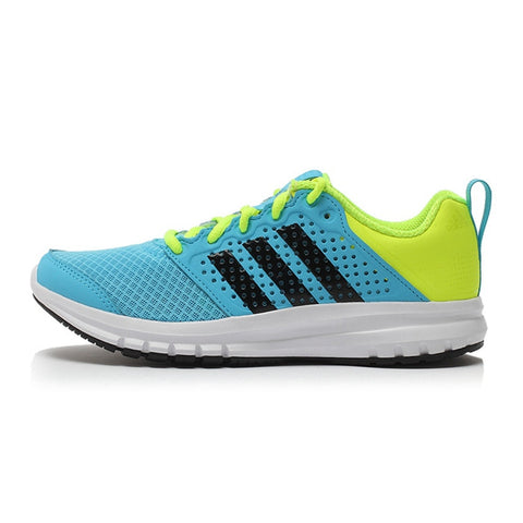 Adidas PE woMen's Shoes Running sneakers B33653 Adidas * Running Shoes - Periwinkle Online
