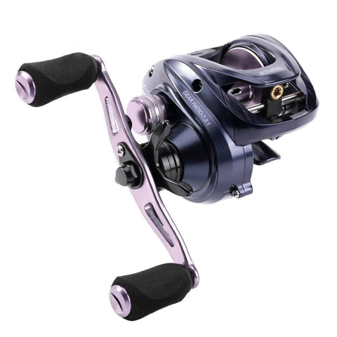 SeaKnight High Speed Casting Reel Sniper Anti-Corrosive 11kg 11BB 7.2:1
