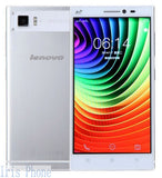 Lenovo VIBE Z2 K920 mini Snapdragon 410 Quad Core 4G * Lenovo Mobile Phones - Periwinkle Online