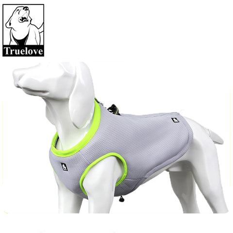 Truelove Pet Summer Cooling Vest TLG2511