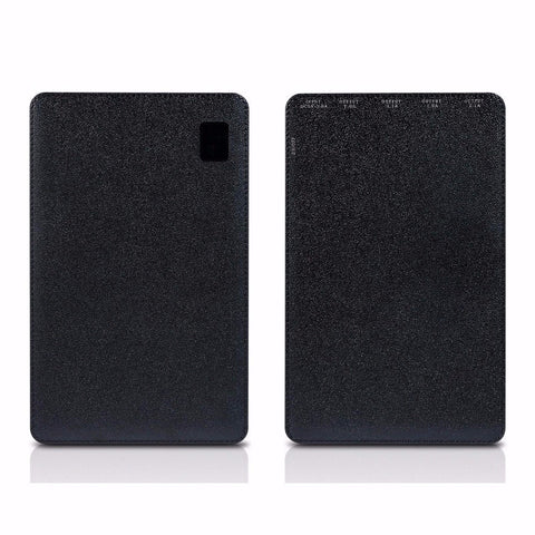 Remax Proda Notebook Mobile 30000mAh 4 USB Power Bank