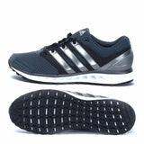Adidas Men's Running Shoes Adidas AliExpress - Periwinkle Online