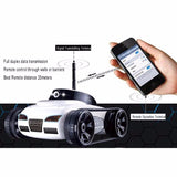 Abbyfrank RC Mini Wifi Spy Tank Car IOS Phone Remote Control 777-270 With 0.3MP Camera Abbyfrank AliExpress - Periwinkle Online