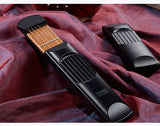 Free Shipping | 4-Frets 6-String Portable Pocket Acoustic Guitar Practice Tool Chord Trainer Sagitar - iWynx