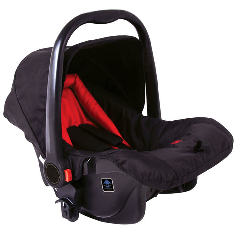 Baby 1st Infant Car Seat 0-13kg / 0-15 months old