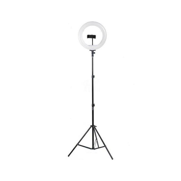 BUDGET 14  -  14inch SET - Selfie Light Pty Ltd
