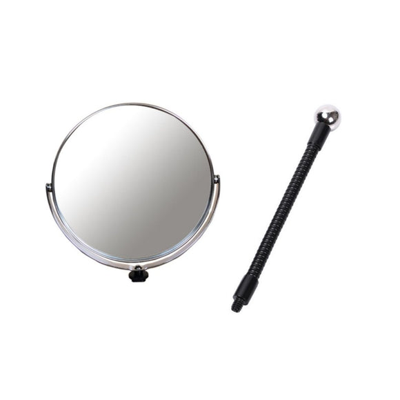 Ring Light Mirror Attachments - Type B - Selfie Light Pty Ltd