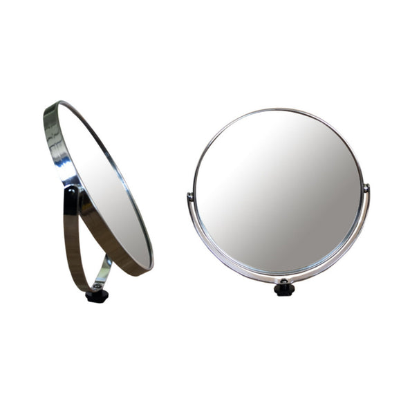Ring Light Mirror Attachments - Type A - Selfie Light Pty Ltd