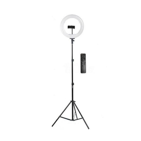 BUDGET12  - 12inch SET - Selfie Light Pty Ltd