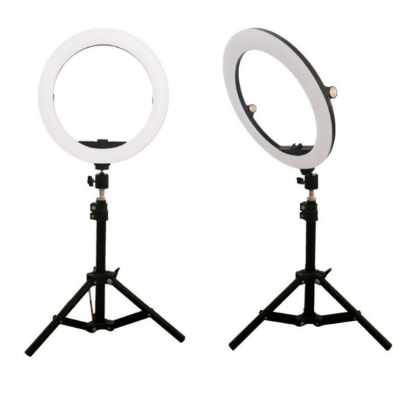 Desk Tripod - For Ring Light - Selfie Light Pty Ltd