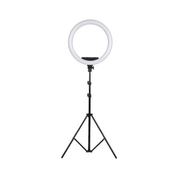 BUDGET Touch - 18inch SET (without bag) - Selfie Light Pty Ltd