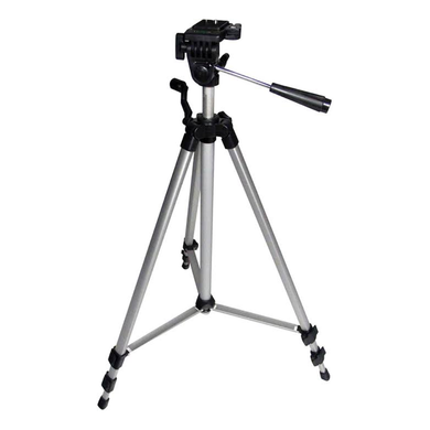 Limited Edition 1 Meter Tripod