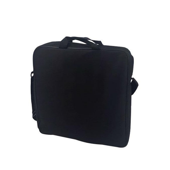 18inch RingLight Carry Bag - Selfie Light Pty Ltd