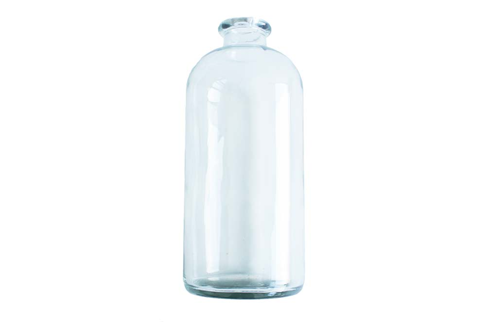 Glass - Bottle