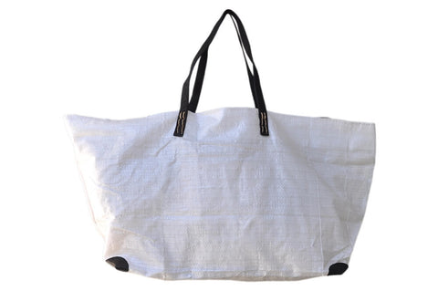 Bag - Shopper PVC