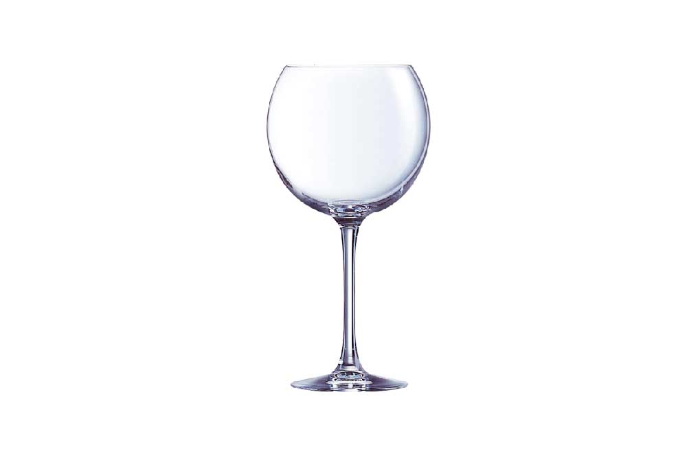 Glass - Gin (Set of 6)