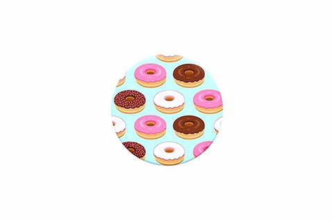 Pop Socket - Donut