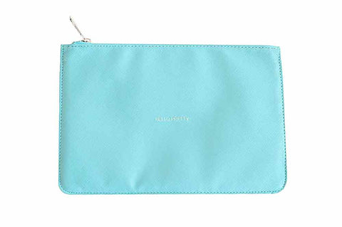 Pretty Pouch - Hello Pretty - Aqua