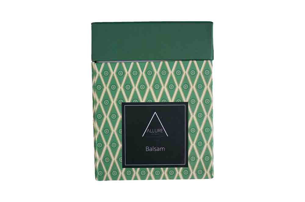 Candle - Allure Balsam