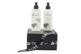 Jenna B - Liquid Soap and Hand Lotion Gift Set