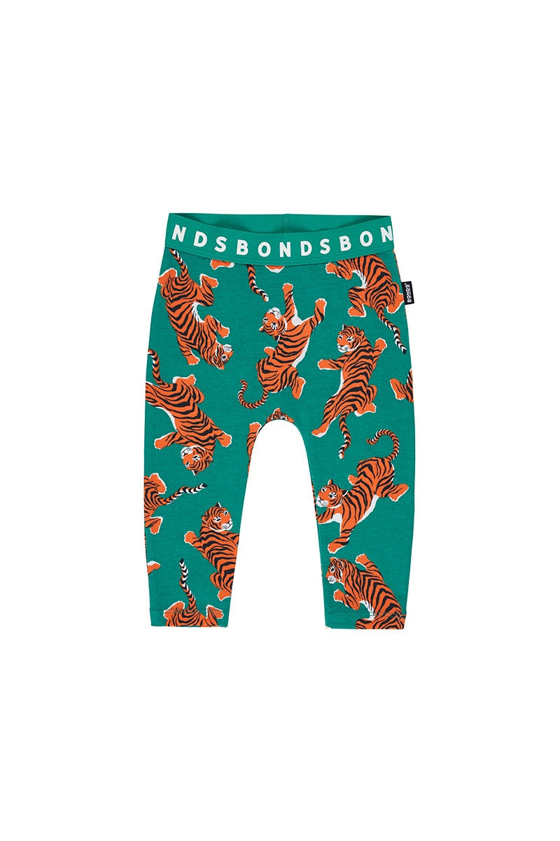 BONDS - Stretchies Leggings | Timmy Tiger