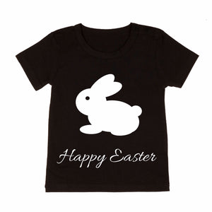 MLW By Design - Happy Easter Tee