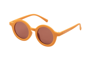 Cubs & Co - KIDS BUTTERSCOTCH SUNGLASSES - UV400 protection