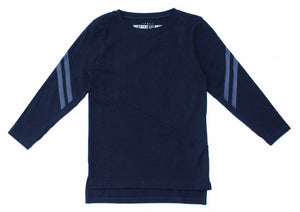 TPTB - Maverick Long Sleeve Top