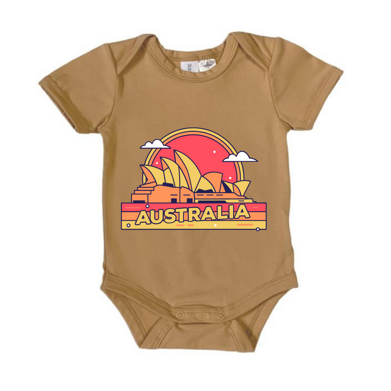 MLW By Design - STUD Pocket Tank