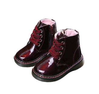 Glossy Mini Docs | Cherry