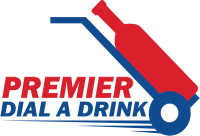 Premier Dial a Drink Ltd (This website is operated by Premier Dial A Drink Limited - CRN 10493325)