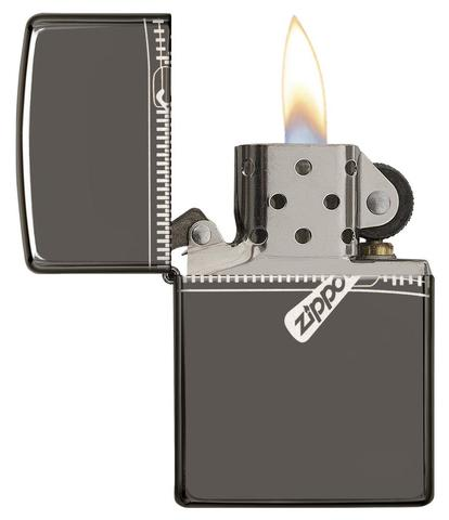 Zipped - Zippo Lighters In Jordan - in Jordan