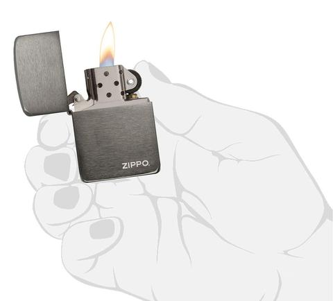 Zippo Black Ice® 1941 Replica Lighter - Jordan Free Engraving - رسمي, afghani, rassmi, rassme , Alafghani, Personalized Gifts, customized gifts, delivery Jordan, giftshop, gift ideas, gift ideas in Jordan, best gifts, Corporate gifts, giveawas, top gifts, gift for him, gifts for her, Giftshop near me, رسمي, هدايا رسمية, هدايا شركات, Rasme, Rasmi, موقع رسمي