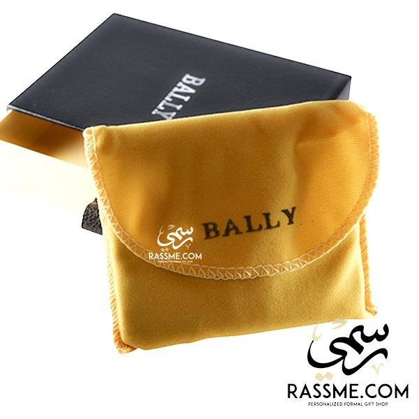 High Quality Leather Wallet Card Holder - Free Engraving - in Jordan