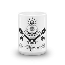 So Mote It Be Mug - Free Masonic Ring Mug - Masonic Jewelry Free Masonic Ring - FreeMasonicRing.com