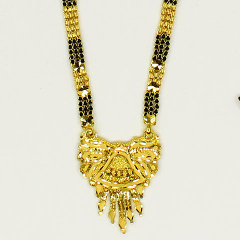 rs patna araghar proddetail pendant set at gram gold designer id