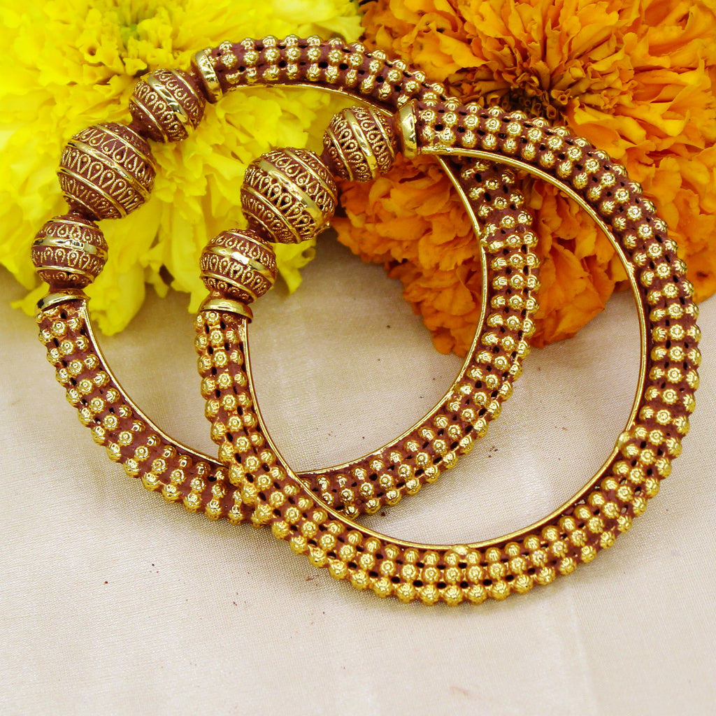 bracelets by stamped liz beads jewelry designs hand eaton shop design african bracelet bead