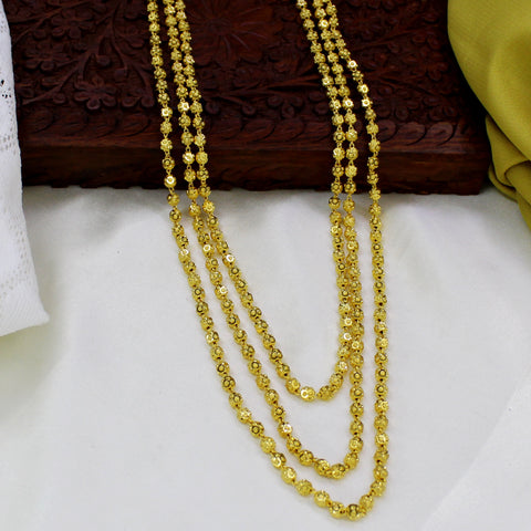 3 LAYER LONG MOHAN MALA