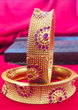 ROYAL PESHWAI BANGLES