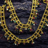 MULTI COLOUR DESIGNER PAYAL