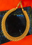 FANCY BEADS THUSHI